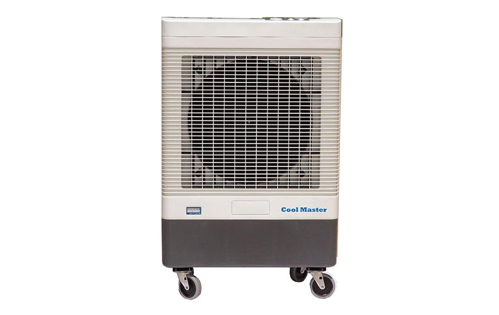 Outdoor Air Cooler Rental In Dubai And Abu Dhabi Desert